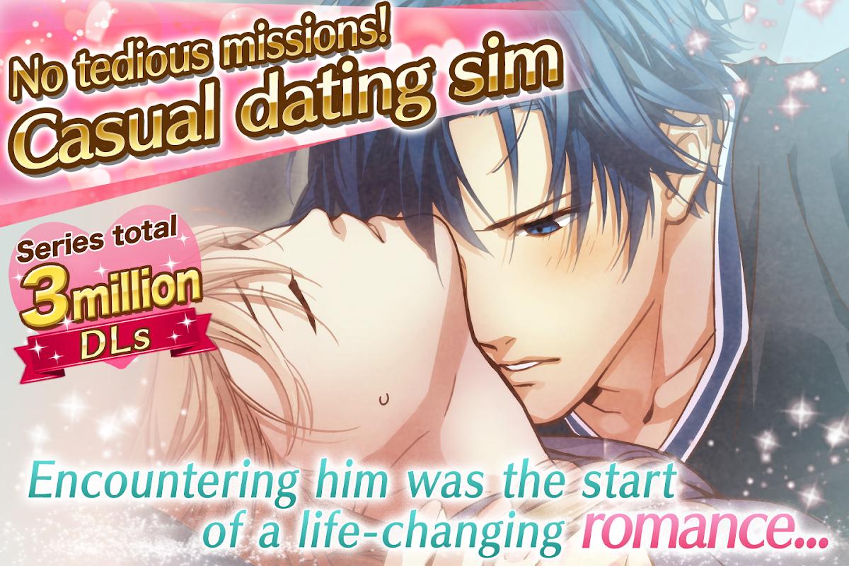 Free full version dating games download