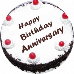 Birthday Anniversary Reminder 4 Download APK for Android