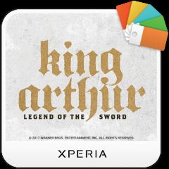 king arthur apk download