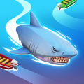 jaws io icon