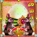Free New Escape Games 044 - Easter Escape Games