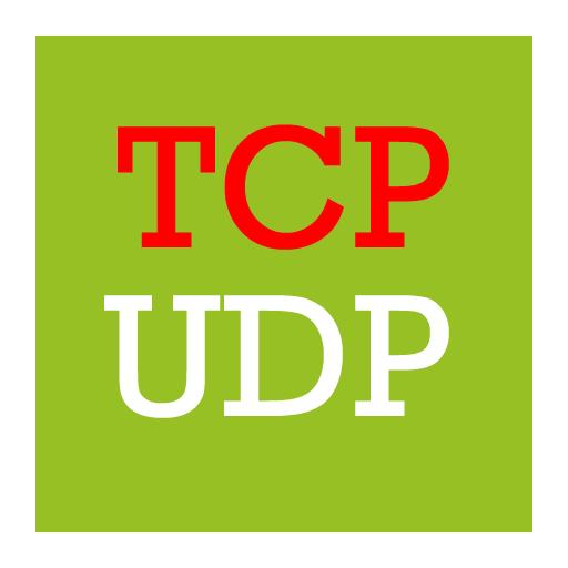 TCP Ports list 1.2 Télécharger APK Android   Aptoide