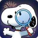 Snoopy : Spot the Difference