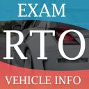 RTO vehicle information & Exam