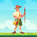 Chop Miner