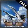 FoxOne Advanced Free Icon