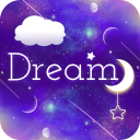 Dream Font for FlipFont , Cool Fonts Text Free