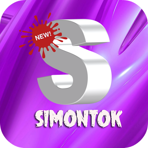Simontok Terbaru screenshot 1