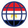 EGWORLD Icon