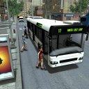 City Bus Simulator 2019 - Driving Simulation Game
