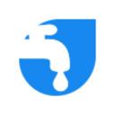 MWI - وزارة المياه والري