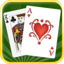 Solitaire Star