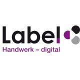Label Mobile 2.0 Icon