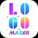 Logo Maker, Logo Design, Icon Maker