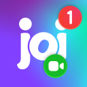 Joi - Video Chat