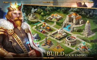 Age of Empire Screenshot
