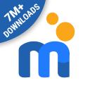 mPokket: Personal Loan & Instant Student Loan App