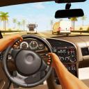 TORKz - Car Racing Simulator