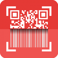 Free QR code Scanner and Barcode Scanner 1 0 10 Download APK for