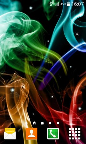 Best Live Wallpapers 2015 10 Download Apk For Android Aptoide
