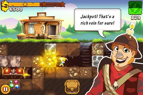 california gold rush games free online