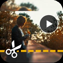 Blur Video, Blur Square Video, Mute Blur Video 1 2 Download APK for