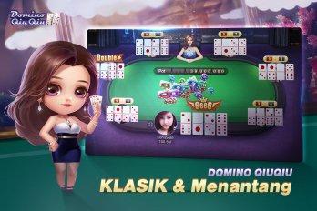 Topfun Domino Qiuqiu Domino99 Kiukiu 1 9 1 Baixar Apk Para Android Aptoide