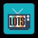 Lots TV 2