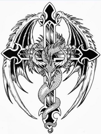 Tribal Tattoo Design 1 9 Download Apk For Android Aptoide