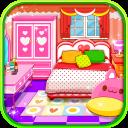 Little Princess Room Design