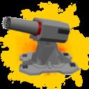 Bad Tower Defense