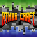 Athar Craft - Survival and Creative Building