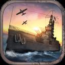 Schiffe der Schlacht: Pazifik