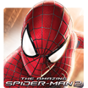 Live Wallpaper: Amazing Spider-Man 2