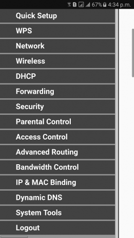 easy router http 192 168 0 1 1 1 3 download apk for android aptoide