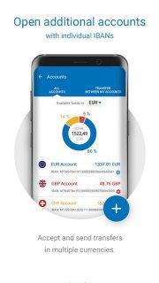 Leopay 7 4 загрузить Apk для Android Aptoide