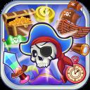 pirati quest tesoro nascosto