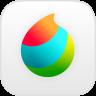 MediBang Paint - drawing Icon