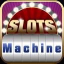 Slots Machine Mania