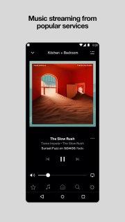Sonos S1 Controller screenshot 8