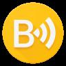 BubbleUPnP for DLNA/Chromecast Icon