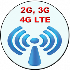 4G LTE Mode Switch 1 0 Download APK for Android - Aptoide