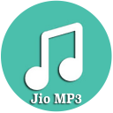 new jio music caller ringtone app download