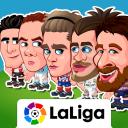 Head Soccer La Liga Futebol 2019- Jogos de Futebol