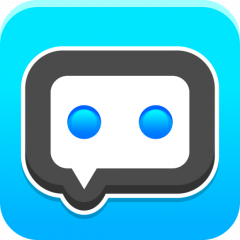 eBuddy XMS 2 21 5 Download APK for Android - Aptoide