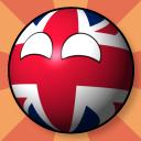 e-Sim - 世界模拟器,MMO 政治贸易游戏