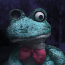 Five Nights with Froggy