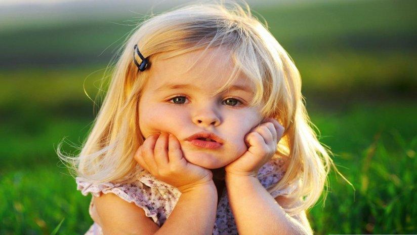Cute baby girl hd wallpapers 10 download apk for android aptoide cute baby girl hd wallpapers screenshot 1 altavistaventures Images