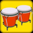 com.yourappsoft.bongos