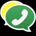 Zap Zap Messenger